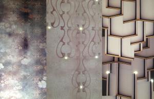 ICFF4-12-Meystyle-LED-wallpaper